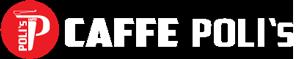 Caffe Poli`s | Përpunim kafeje dhe shitje me pakic